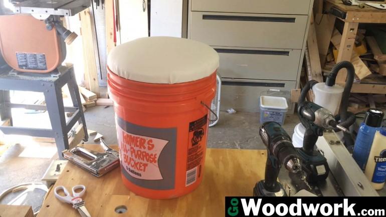 homemade-bucket-13