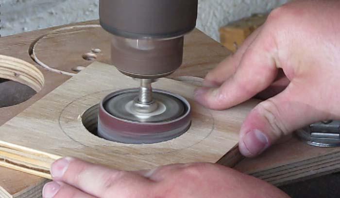 homemade-vac-ports-9