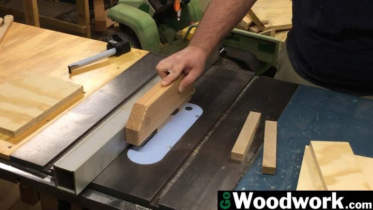 jays-sharpening-jig-2