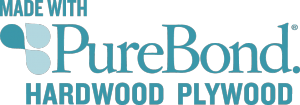 PureBond-MADE-HWPW-BL