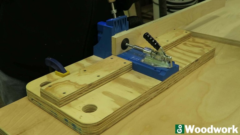 gowoodwork-cnc-cabinet-03