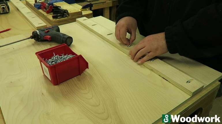 gowoodwork-cnc-cabinet-04