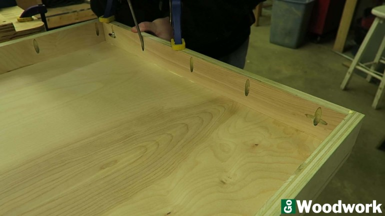 gowoodwork-cnc-cabinet-06