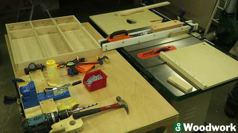 gowoodwork-cnc-cabinet-08