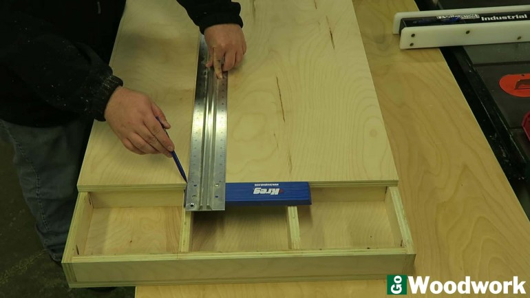 gowoodwork-cnc-cabinet-10