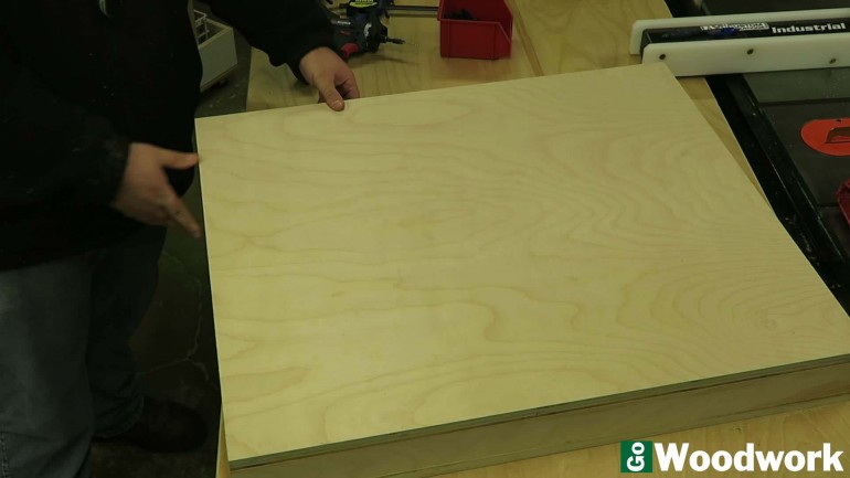 gowoodwork-cnc-cabinet-14