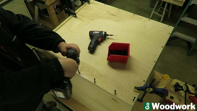 gowoodwork-cnc-cabinet-19
