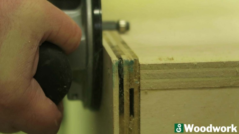 gowoodwork-cnc-cabinet-21