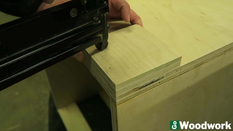 gowoodwork-cnc-cabinet-23