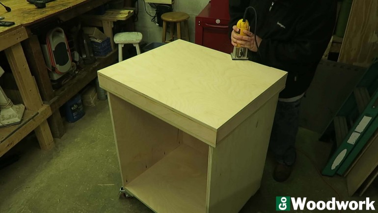 gowoodwork-cnc-cabinet-27