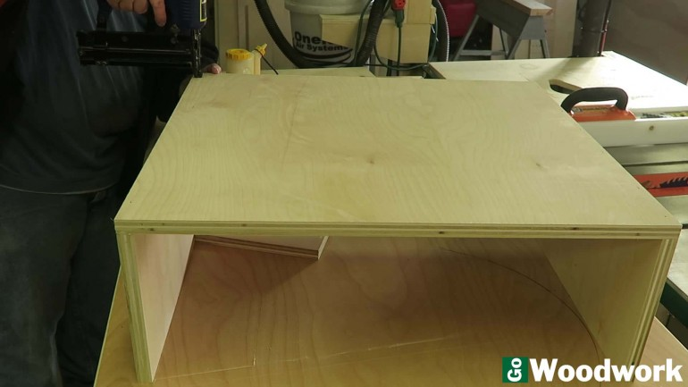 gowoodwork-cnc-cabinet-29