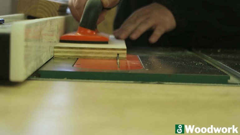 gowoodwork-cnc-cabinet-31