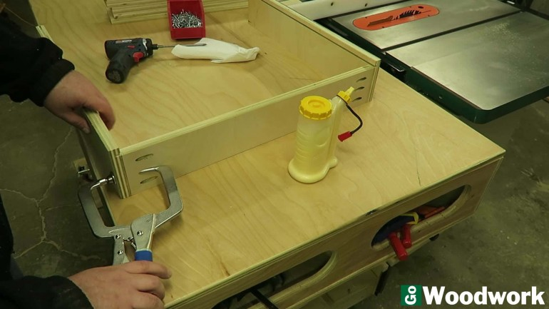 gowoodwork-cnc-cabinet-33