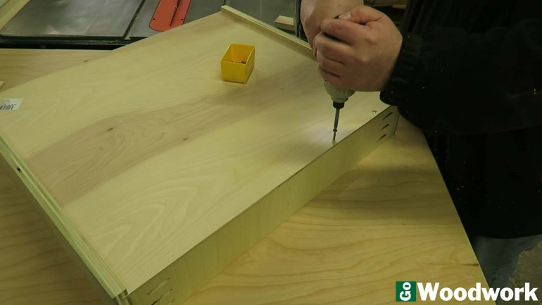 gowoodwork-cnc-cabinet-37