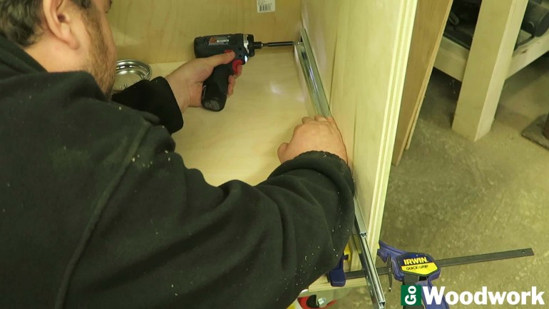 gowoodwork-cnc-cabinet-38