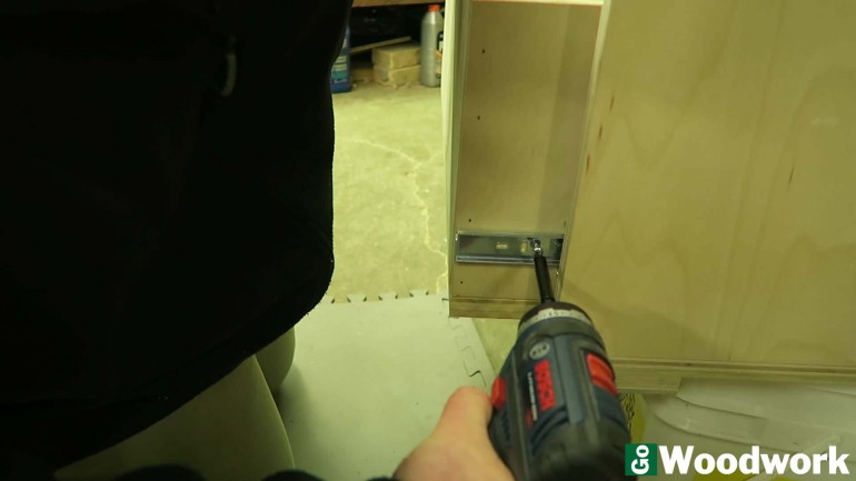 gowoodwork-cnc-cabinet-39