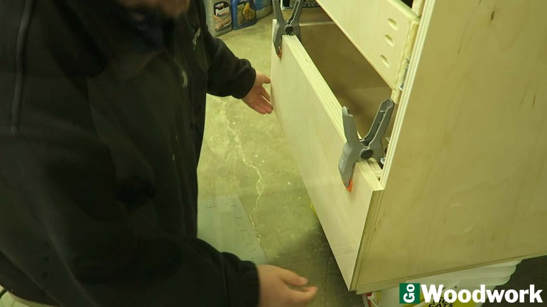 gowoodwork-cnc-cabinet-41
