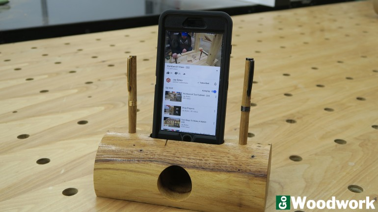 gowoodwork-iphone-speaker-final-1