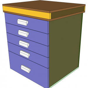 cabinet-overall