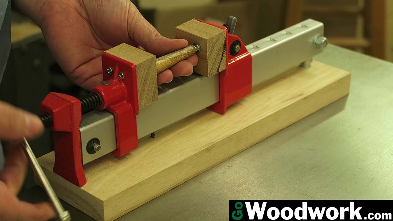 Luxury DIY Cheap Workbench Plans Wooden PDF Build Wood Fire In Fireplace