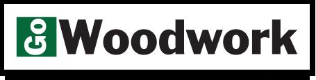 gowoodwork-sticker
